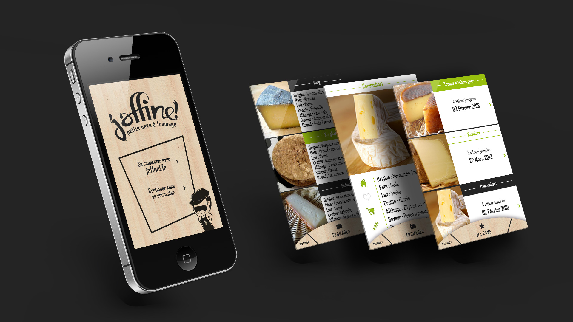19_florian_branchet_designer_graphique_jaffine_app