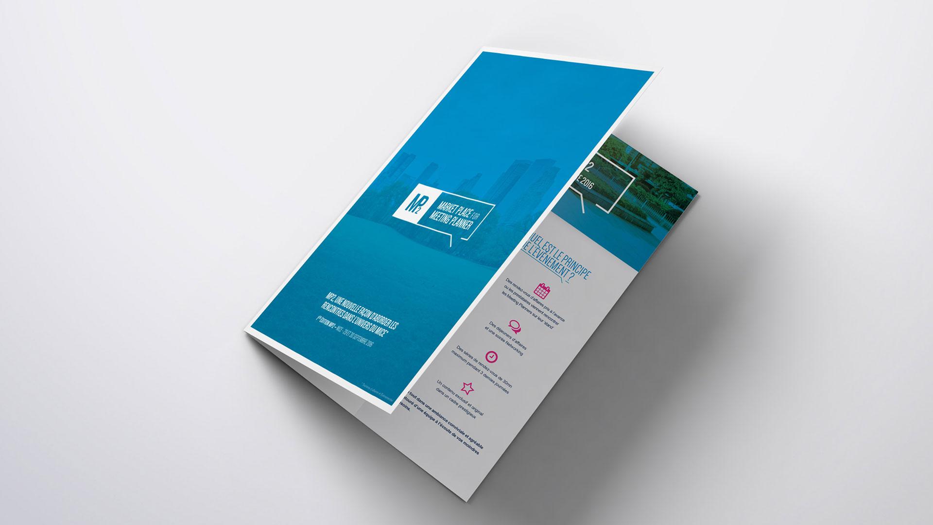 04_florian_branchet_designer_graphique_mp2_plaquette