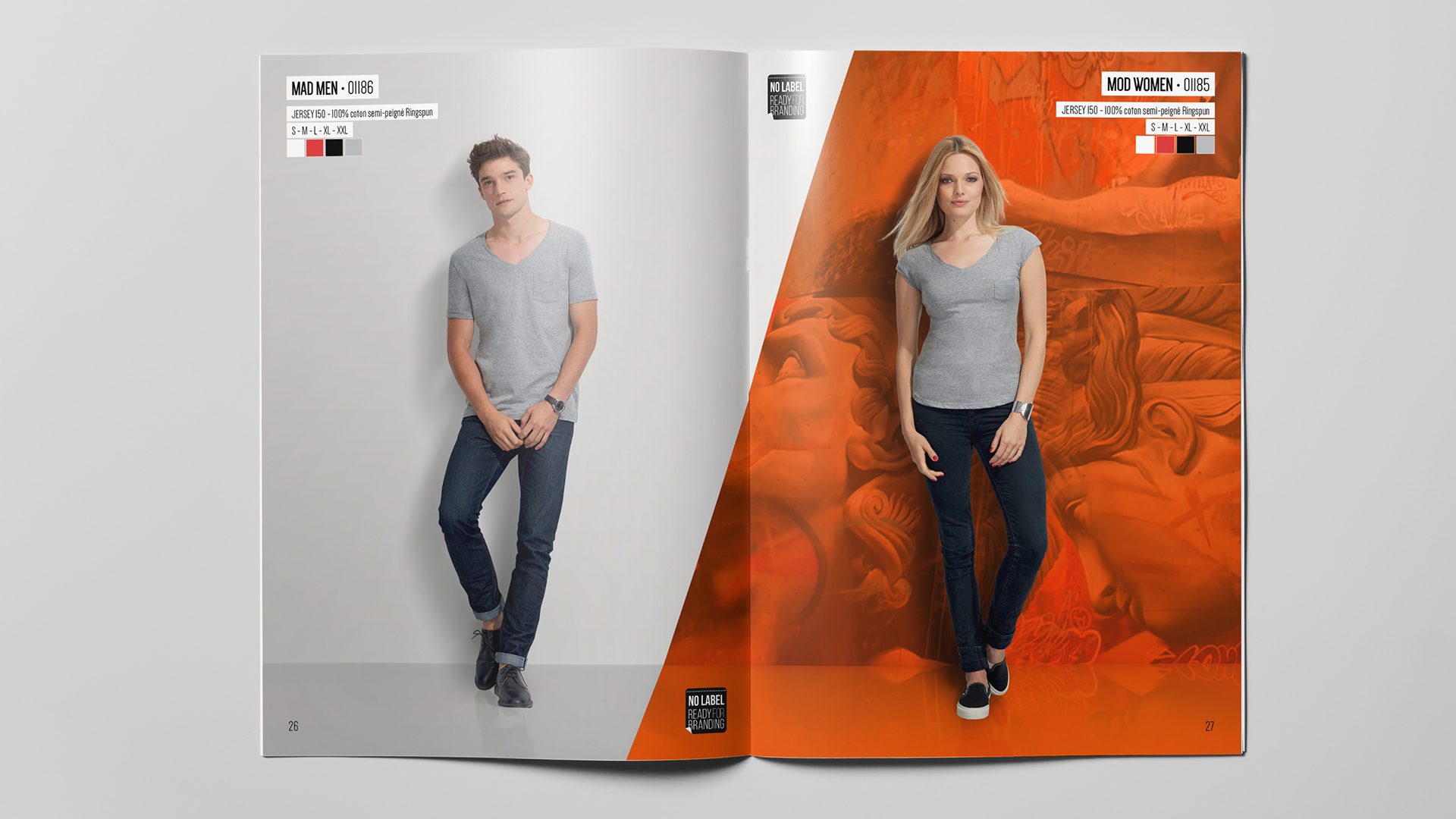 16_florian_branchet_designer_graphique_sols_leaflet_fashion_2017_spread_2