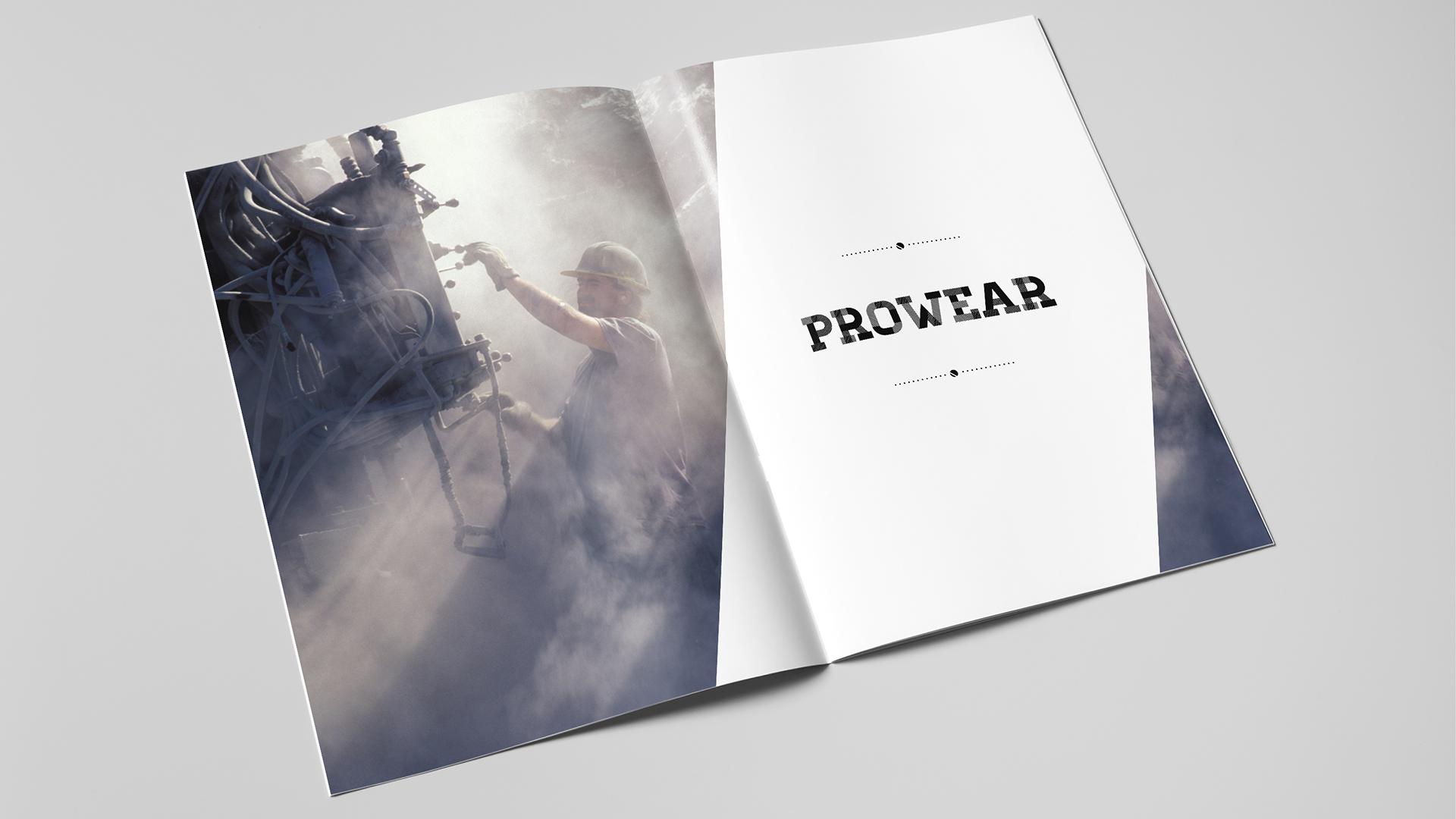 17_florian_branchet_designer_graphique_sols_leaflet_prowear_2017_spread_1